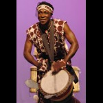 Duniya Drum and Dance