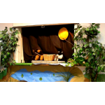 Eco Funtime Stories & Games