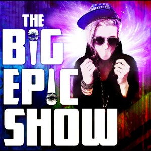 The Big Epic Show